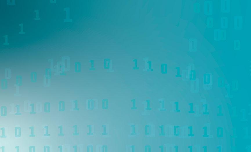Códigos invisibles