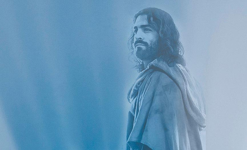 """""""Las Grandes Claves por Grandes Maestros"""" Reveladas y aplicadas desde el Método Cyclopea (Jesús y otros Avatares)"""