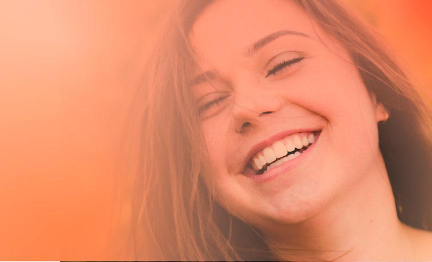 La Felicidad Como Destino del Ser